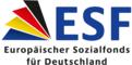 ESF – Europäischer Sozialfond für Deutschland